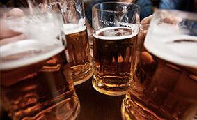 beers copy